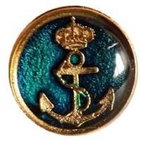 Pin Armada