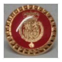 Pin Casa Real Felipe VI