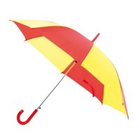 Paraguas España sin escudo