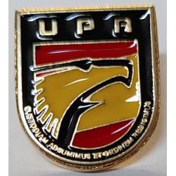 Pin UPR METALICO
