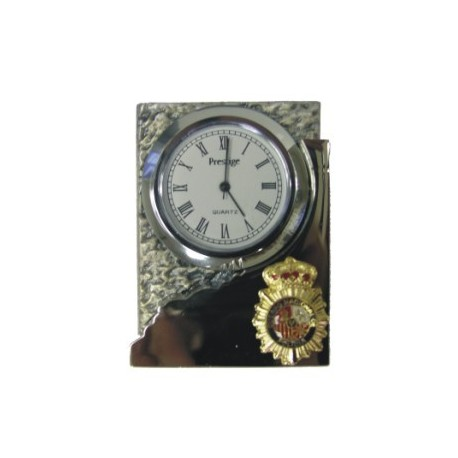Reloj Mini