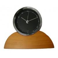 Reloj FOX Combinado