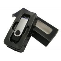 Memoria USB 2 o 4 GB