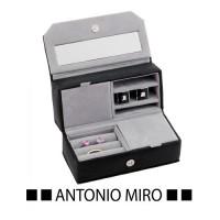 Joyero Antonio Miro Impreso a color